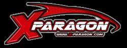 X-Paragon