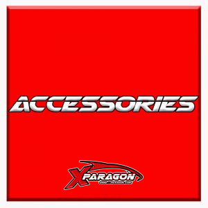 JIGGING ACCESSORIES