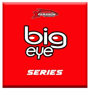 BIG EYE SERIES