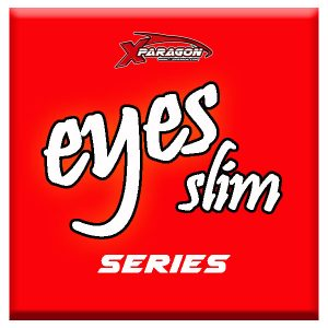 EYES SLIM SERIES