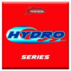 HYDRO SERIES