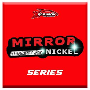 MIRROR NICKEL