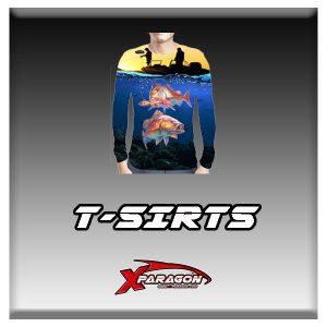 T-SIRTS