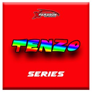 TENZO SERIES