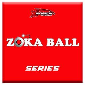 ZOKA BALL