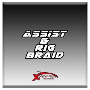 Assist & Rig Braids
