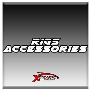 RIGS ACCESSORIES