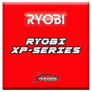 RYOBI XP-SERIES